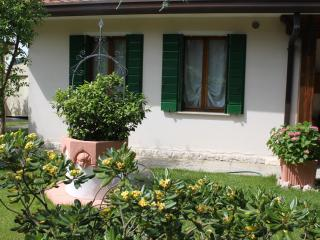 VENICE HOLIDAY APARTMENT RENTAL - Venice vacation rentals