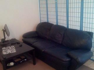 Private room in apartment - Hollywood vacation rentals