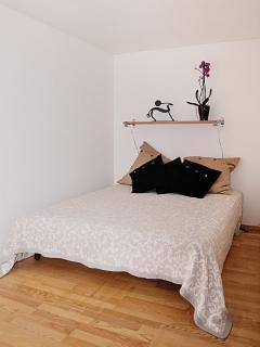 Bygdøy Bed & Breakfast studio 40m2 - Oslo vacation rentals