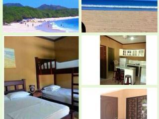 Los Sueños - Brasilito vacation rentals