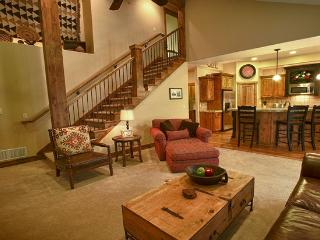 Gorgeous Family-Friendly: Access to Jackson Hole - Swan Valley vacation rentals