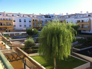 Modern, Well Equipped 2 Bed Apartment - Almancil vacation rentals