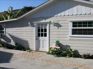 Carlsbad Beach House - Carlsbad vacation rentals