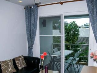Apartment-Flat in Patong Beach from 1 to 5 people - Phuket vacation rentals