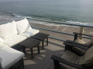 Malibu Beach, Suite 8 - Malibu vacation rentals