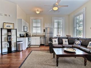 Downtown Luxury 4 BR / 2 BA Condo - Charleston vacation rentals