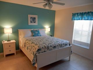 Oleander Villa, Lake Wilson Preserve, Davenport - Davenport vacation rentals