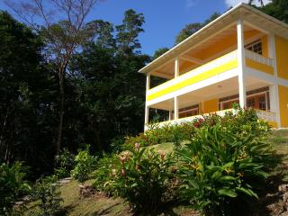 Mango Garden Cottages - Villa - Portsmouth vacation rentals
