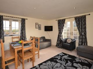 HBCOT - North Yorkshire vacation rentals