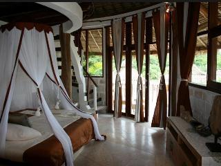 Mirage Luxury Bungalow - Ungasan vacation rentals