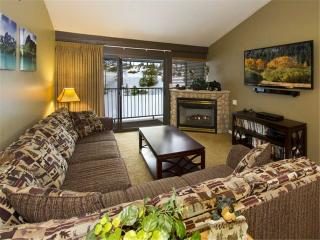 St. Anton unit #60 - Mammoth Lakes vacation rentals
