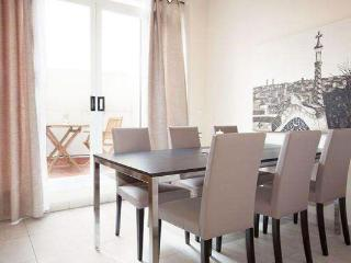 VELVET BCN, CITY CENTER! - Barcelona vacation rentals