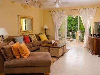 LasVentanas-Sashas Hideout-Beautiful,modern,3bdrm - Cozumel vacation rentals