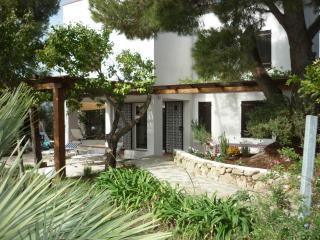 Quintessential Mediterranean Country House - Ventimiglia vacation rentals