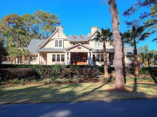 N. Sea Pines Drive 206 - Hilton Head vacation rentals