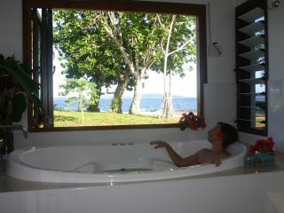 Starlings on the Bay - Port Vila vacation rentals