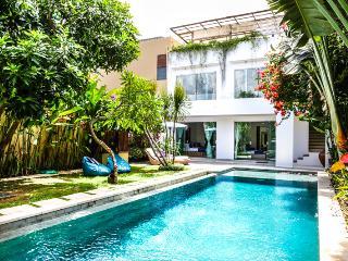 Villa Saffira - Seminyak vacation rentals