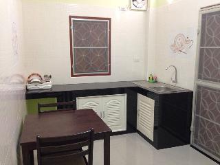 RHH18 - South Hua Hin 2 Bedroom House For Rent - Hua Hin vacation rentals