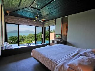 One Bedroom Family Suite Ocean View, Sri Panwa - Phuket vacation rentals