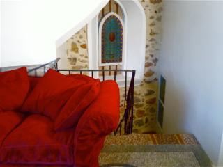 Ancien Presbytère de Charme 8 Personnes 5 km mer - Fitou vacation rentals