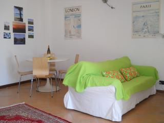 Appartamento panoramico a 10 minuti da Torino - Pecetto Torinese vacation rentals