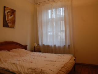 3 room quiet flat in heart Old Town - Latvia vacation rentals