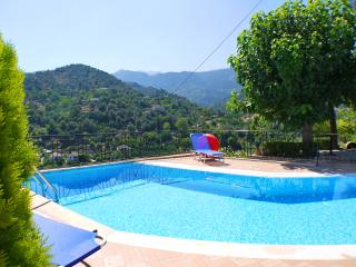 Lovely Villa with A/C and Cleaning Service - Meskla vacation rentals