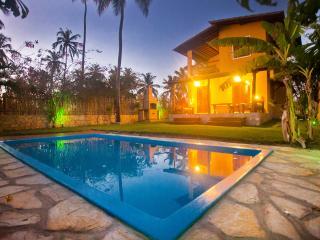 vila big sao  miguel do gostoso brasil - Sao Miguel do Gostoso vacation rentals