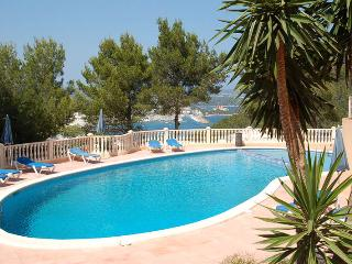 Nice and moderm Apartment in Siesta - Siesta vacation rentals