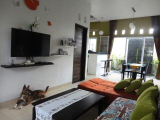 Saba House - Perfect Hideaway - Bali vacation rentals