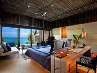 Pool Suite, Sri Panwa - Phuket Town vacation rentals