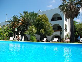 Casa Grandinetti Residence  Apartment A - Marina di Nocera Terinese vacation rentals