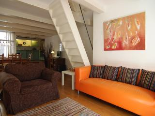 Nice Apartment with Internet Access and Satellite Or Cable TV - Amsterdam vacation rentals