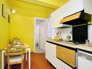 Guelfa Loft - Florence vacation rentals
