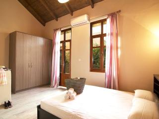 Asikiko Suite, Rethymno city! - Rethymnon vacation rentals