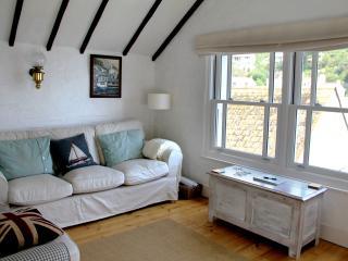 Fisherman's House,Polperro,Cornwall, England - Polperro vacation rentals