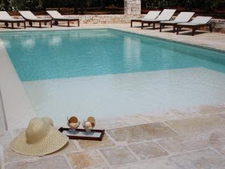 The Stone House - Martina Franca vacation rentals
