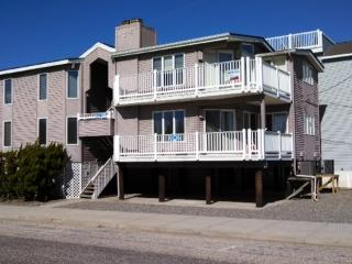 59th 1st 114051 - Ocean City vacation rentals