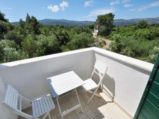 Holiday apartment in Hvar island AP2 - Rudina vacation rentals