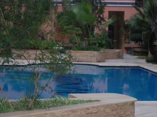 Bel appartement de haut standing 110 m² - Marrakech vacation rentals