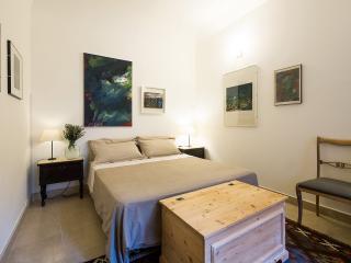 Cozy 2 bedroom Palermo Condo with Internet Access - Palermo vacation rentals