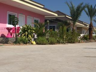Nice 1 bedroom Bungalow in Udon Thani - Udon Thani vacation rentals