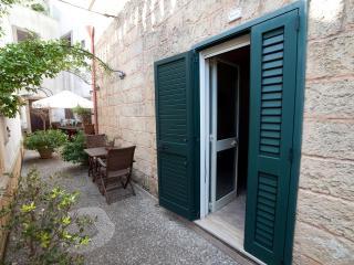 CASA ORTENSIA - Tricase vacation rentals