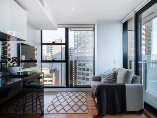 Logan, E CBD 2BDR - Melbourne vacation rentals