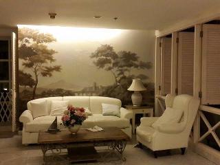 RCH9 Boathouse 2 bedroom Hua Hin - Hua Hin vacation rentals