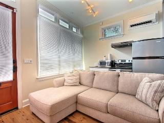 Downtown Luxury 1 BR / 1 BA Condo - Charleston vacation rentals