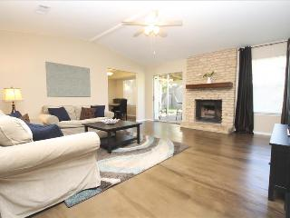 4 Bedroom North Austin - Lago Vista vacation rentals