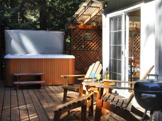 3 bedroom House with Internet Access in Cazadero - Cazadero vacation rentals