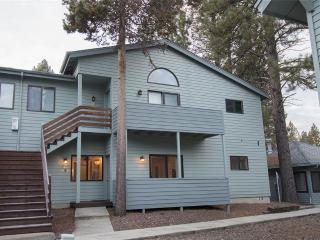 6-I Powder Village Condominium - Sunriver vacation rentals