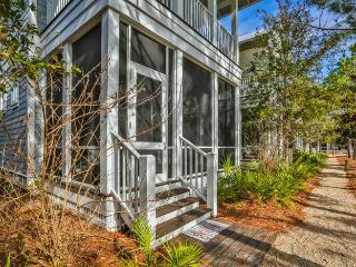 Summersweet Retreat - Watercolor vacation rentals